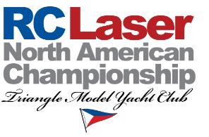 NAC_TMYC_logo