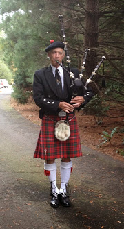 2014riverracebagpipes