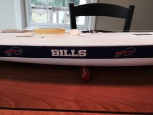Bills-Boat-300x225