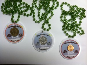 Regatta-Medals-e1371135341695